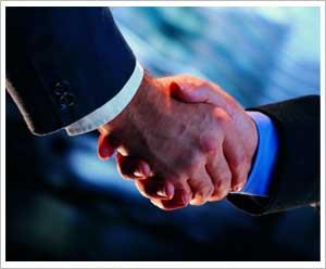供应链加速全球扩张